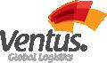 ventus-logo-footer